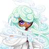 oceans star's avatar