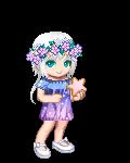 cakieeeepap's avatar