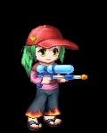 secret88's avatar