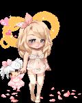 SoulGlory's avatar