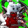 inuyasha_xii's avatar