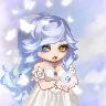 Art3mia's avatar