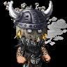 HoneySex's avatar