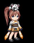 Mika-Kyuu's avatar