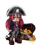 YARRrrg's avatar