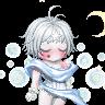 Hasel's avatar