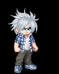 FreakSavage's avatar