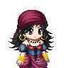 iiRanger's avatar