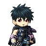 Grim116's avatar