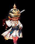 Macabeak's avatar