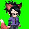 M I S S J O 3's avatar