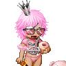 CrunkasaurusREX's avatar