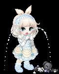 elborrino's avatar
