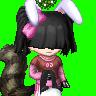 [.Marilyn.Manson.]'s avatar