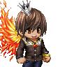 lLordChaosl's avatar