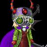 Choshojo's avatar