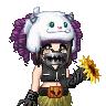 xMongiex's avatar