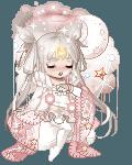 Klitsune's avatar