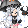Aizu-chu's avatar