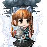 wh0osh_silly_nikki's avatar