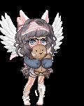 kawaiixusagi's avatar