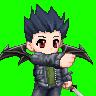 DerekStar's avatar
