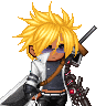 Lexius Xeres's avatar