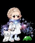 Vondra's avatar