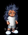 Juicy Flow's avatar