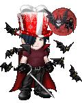 Vamp-Lord Drake