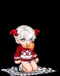 Xelvorktork's avatar
