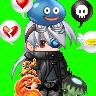 punkboy305's avatar