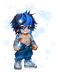 ultimate_ice_prince6's avatar
