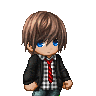 Cool Kid Jesse's avatar
