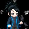 Myrgon's avatar