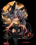 Tohsoka's avatar
