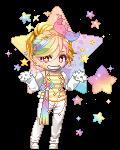 Pwnder's avatar
