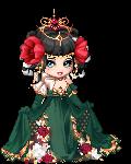 Pandora Box's avatar
