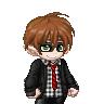 Yonne Tony's avatar