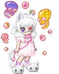 griimbby's avatar