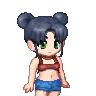 mocha_muffin's avatar