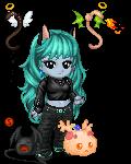 Lisa Ryuzaki's avatar