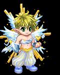 Mokuba#4's avatar