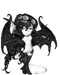Addikun's avatar