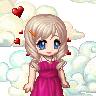chofis101's avatar