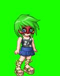 emo_ry_15's avatar
