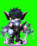 Frankachu's avatar