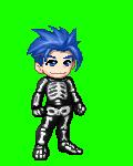 Secretdude's avatar