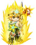 KuN OgrE's avatar