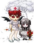 Angel_of_Tragedy133
